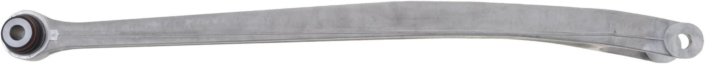 TRW JTC1316 Premium Control Arm