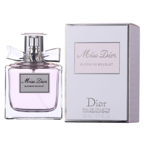 Dior - MISS DIOR BLOOMING BOUQUET edt vaporizador 50 ml