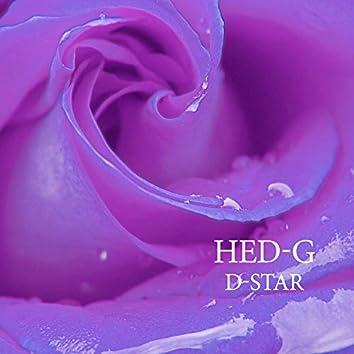 D-Star