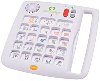 Aac Device For Autism