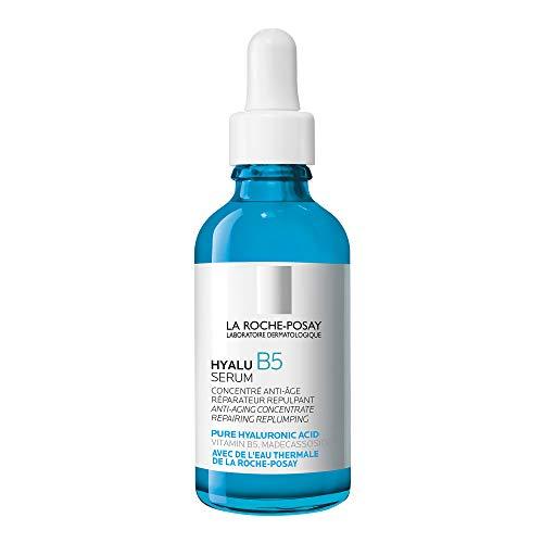 L'Oréal Paris Roche-Posay Hyalu B5 Serum-Konzentrat, 50 ml