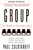 The Group: Six People in Search of a Life