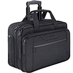Business Rolling Case