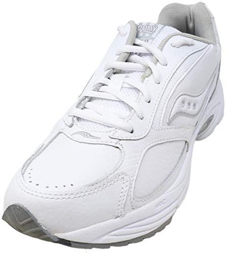 Saucony Women's 5260-1 Sneaker