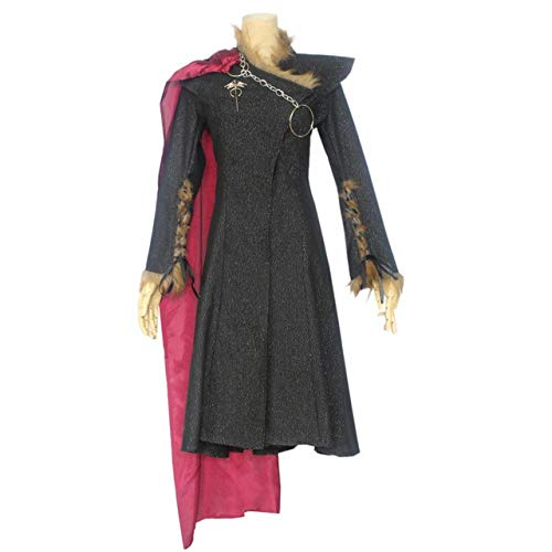 - Daenerys Targaryen Kostüm Halloween
