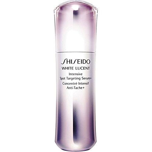 Shiseido White Lucent Intensive Spot Targeting Serum 1.6 oz / 50 ml