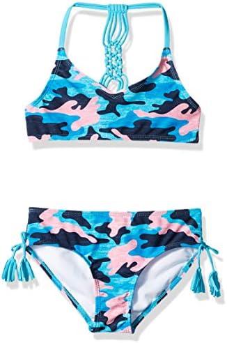 11 year old bikini _image3