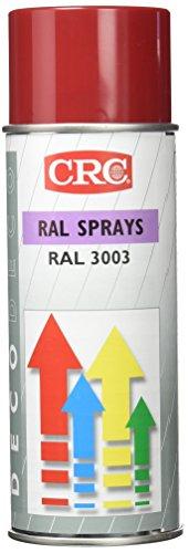 RC2 Corporation 32415-AA Spray Pintura, Negro, 400 ml