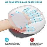 Zoom IMG-1 comfier massaggiatore mani senza fili