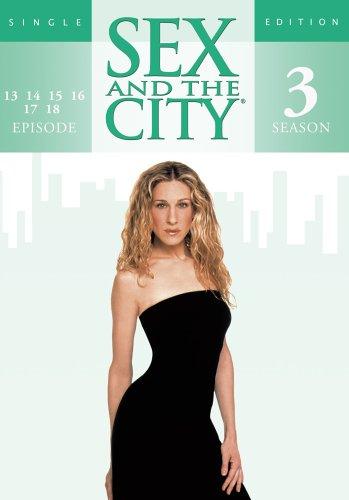 Season 3.3