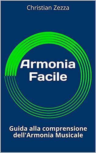 Armonia Facile