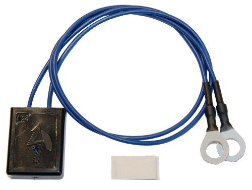 SET GP24 Spannungsspitzenkiller und Glühlampenprotector 24V