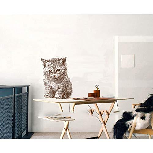 Flip Corner Sanitario Toilet Color Pistacho Lim/ón Moderna Bandeja Sanitaria Cubierta Rinconera para Gato