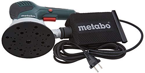 METABO SXE 3150 (600444000) Meuleuse Électrique, 310 W