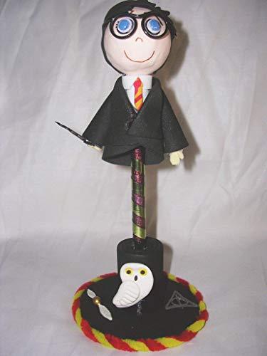 Bolígrafo Harry Potter - Harry Potter