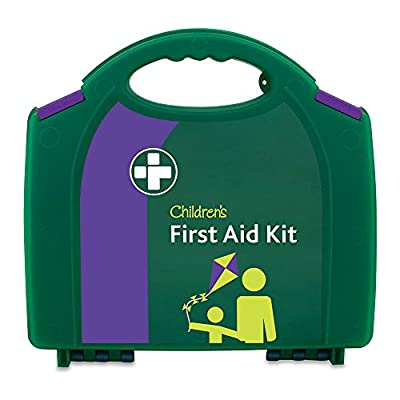 Reliance Medical Child Care First Aid Kit from Reliance Medical