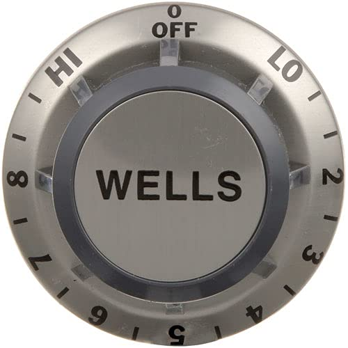 Exact FIT for safety Wells 50371 DIAL - Infinite Repla Control LO-HI High order