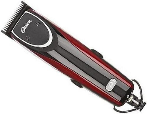 Oster OS-76077-010 Outlaw 2 Speed Clipper