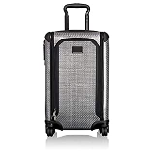 Tumi Tegra-Lite Max Bagage à Main International Extensible 29L, T-Graphite (Gris) - 028720TG (B00MCE4XEQ) | Amazon price tracker / tracking, Amazon price history charts, Amazon price watches, Amazon price drop alerts