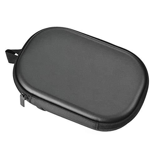 Viesky Étui de transport portable pour casque S-Ony WH-1000XM3