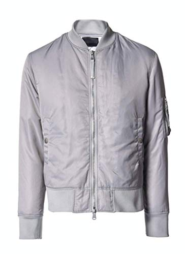 Diesel Black Gold Jacket Mens