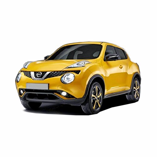 Microbead Car Covers Select-fit Car Cover Kit Compatible with Nissan Juke 2011-2020