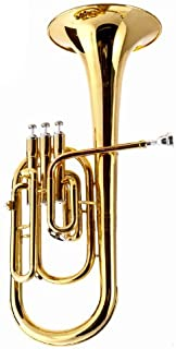 Best used alto horn Reviews