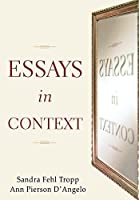 Essays in Context