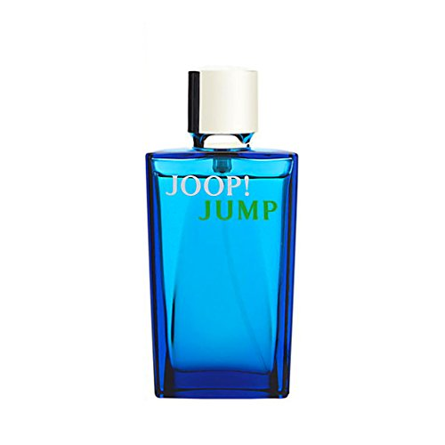 Joop! Jump Aftershave Lotion, 100 ml