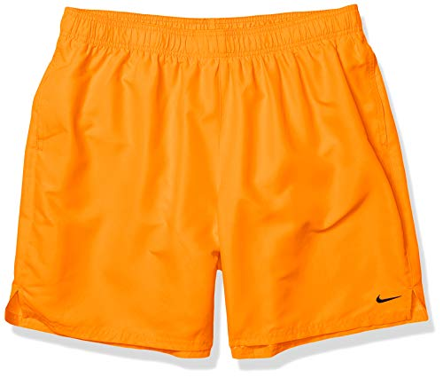 Nike Swim Men's Solid Lap 7
