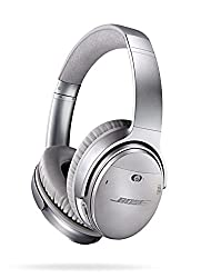 Using These Headphones With Some Relaxing Music Check Out BrainFM Takes My Productivity Through The Roof