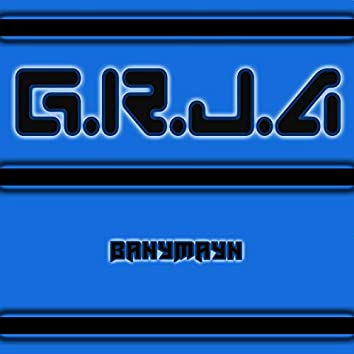 G. R. J. A