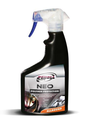 Scholl Concepts NEO Polymer Versiegelung 500ml