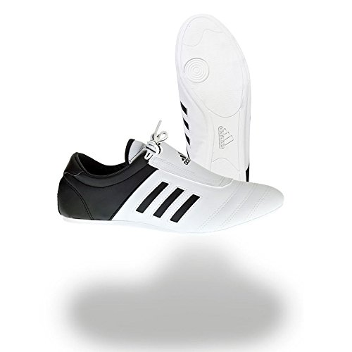 Most bought Mens Wrestling Shoes