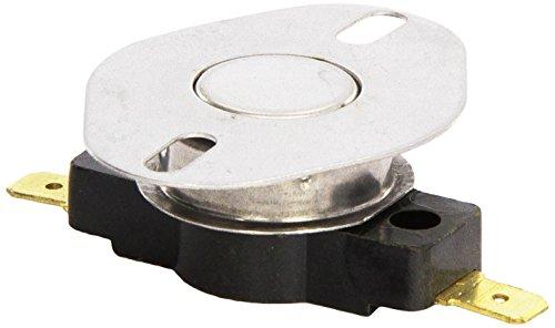 Price comparison product image Frigidaire 318578506 Thermostat Range / Stove / Oven