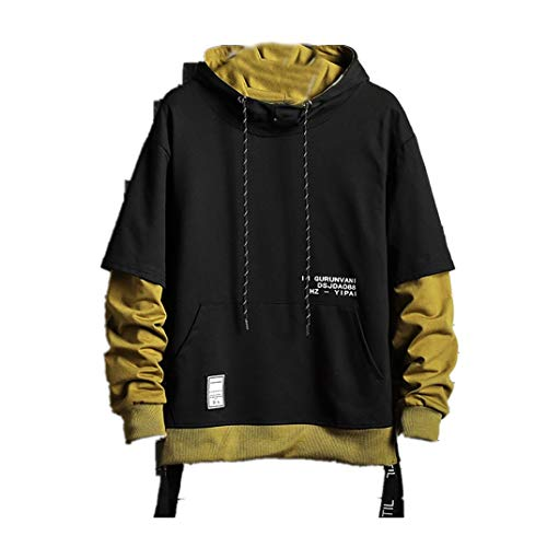 Momoxi Herren Damen Hoodie Unisex Sweatshirt 3D Muster Pullover Slim Fit Kapuzenpullover Weihnachten Jumper Shirt Fussball Winterjacke Damen Jogginghose Trainingsanzug Sporttasche