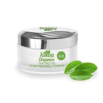 Best keeva acne treatment cream Reviews