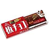 (冷凍)森永製菓 板チョコアイス 70ml×30入