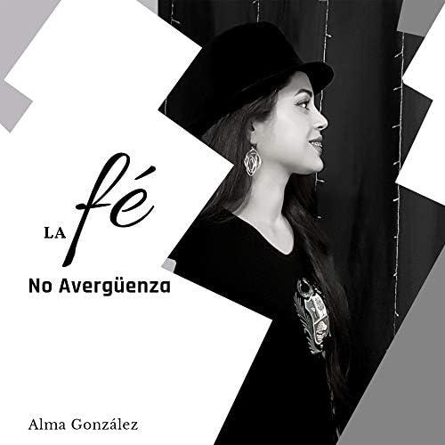 Alma Gonzalez