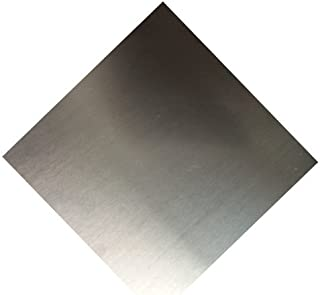 "3003 Aluminum Diamond Tread Plate//Sheet  0.100/"" X 12/"" X 48/"" 3003 Free Shipping"