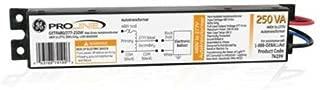 GE Lighting 74119 GETR480/277-250W 480/277-Volt ProLine Magnetic Fluorescent T5