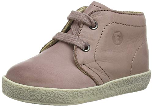 Kinder-Sneaker Falcotto