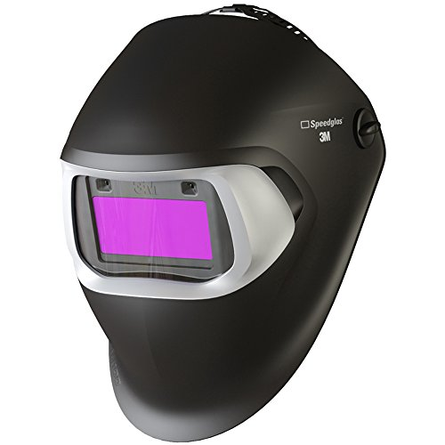 3M スピードグラス 自動遮光溶接面 100V 751120