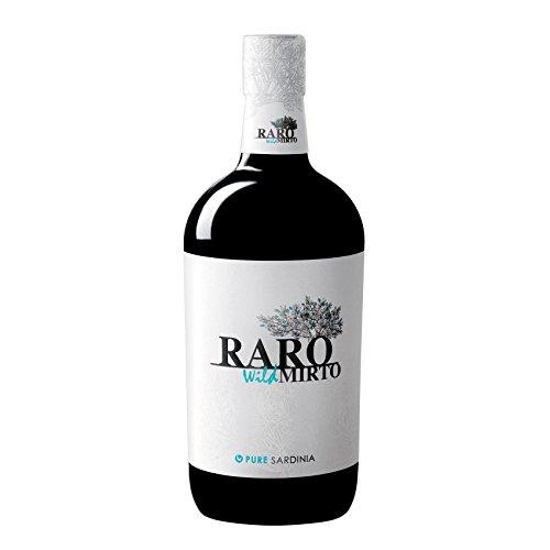 Pure Sardinia Raro Wild Mirto - 700 Ml