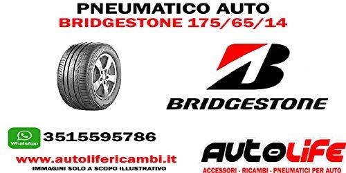 Bridgestone Blizzak LM-30 M+S -...