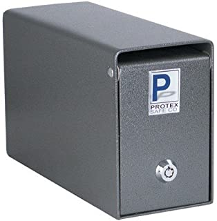 Protex SDB-100 Under-The-Counter Deposit Safe