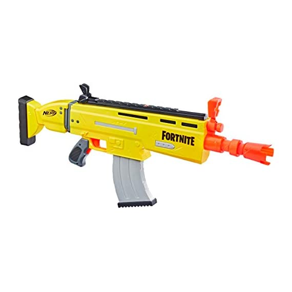 NERF-Fortnite-AR-L-Elite-Dart-Blaster