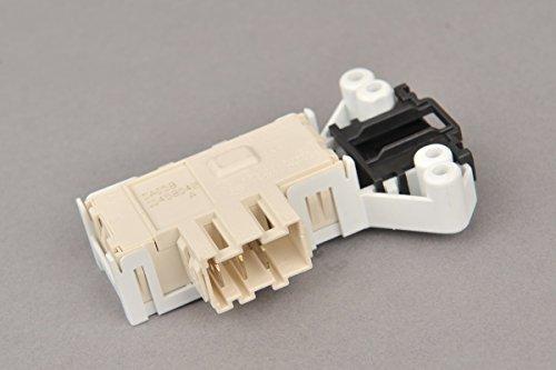 ELETTROSERRATURA LAVATRICE AMICA PA/PC DA-058028