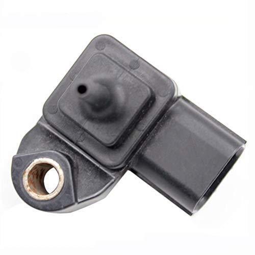 Capteur de pression pour augmentation de pression d'aspiration d'air 1865A035 0798007790 pour Pajero Montero V88W V98W L200