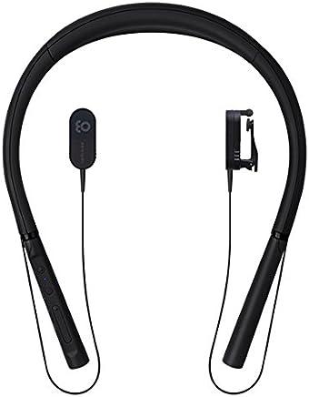 HA-3 CL-1001-B(ブラック) earsopen for music & communic